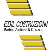 miniatura Edilcostruzioni Sartini Vitaliano